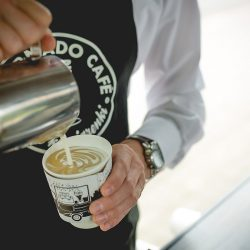 tornado-cafe_mobilne-kawiarenki_11